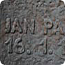 The square was spontaneously renamed Jan Palach Square in 1969. However, it only bore his name for a short time. It was changed back to Jan Palach Square in December 1989. (Photo: Petr Blažek)